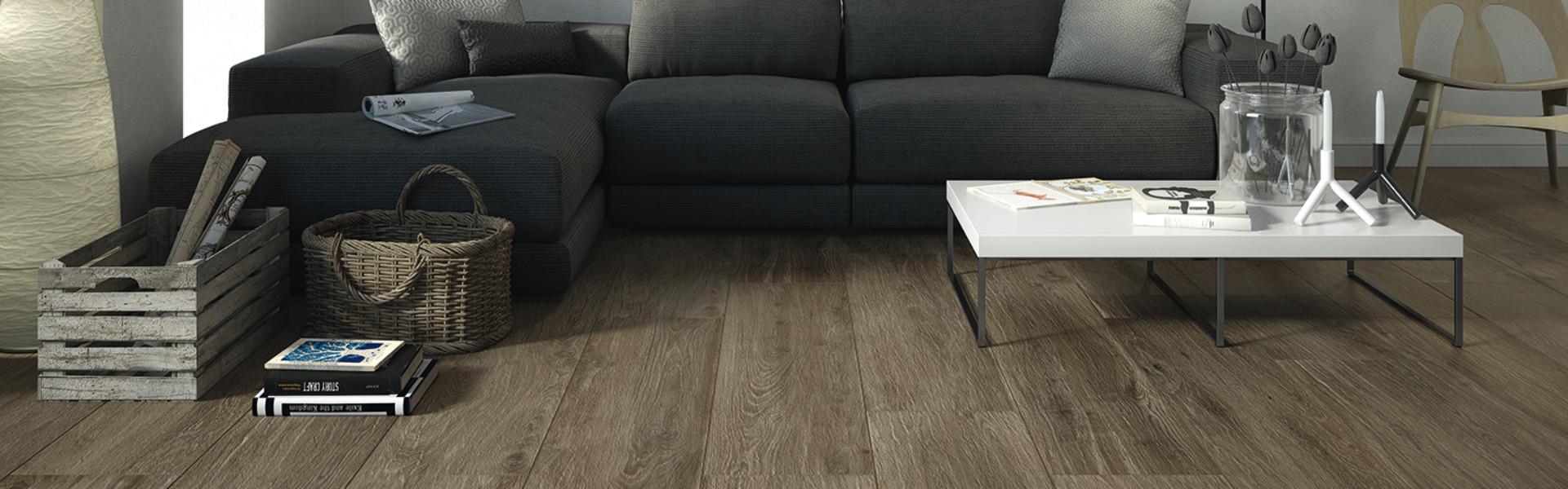Fliesen Im Wohnzimmer Nutzen Sie Die Vorteile Von Modernen Fliesen