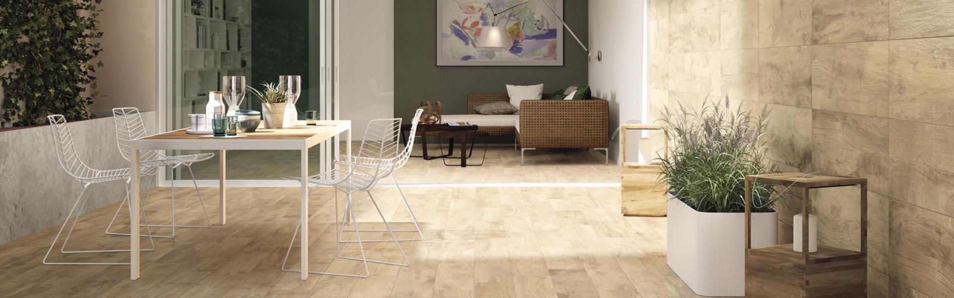 Castelvetro Woodland Elm 04 Esterno Interno NEW new
